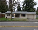 Primary Listing Image for MLS#: 1247183