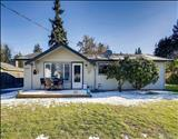 Primary Listing Image for MLS#: 1248183