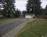 Primary Listing Image for MLS#: 1249283