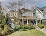 Primary Listing Image for MLS#: 1249783