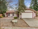 Primary Listing Image for MLS#: 1251283