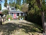 Primary Listing Image for MLS#: 1253483