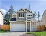 Primary Listing Image for MLS#: 1259583