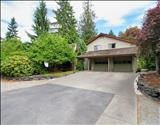 Primary Listing Image for MLS#: 1260283
