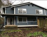 Primary Listing Image for MLS#: 1260483
