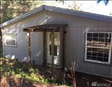 Primary Listing Image for MLS#: 1269483