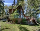 Primary Listing Image for MLS#: 1273283