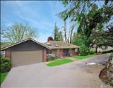 Primary Listing Image for MLS#: 1274983