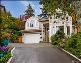 Primary Listing Image for MLS#: 1275283
