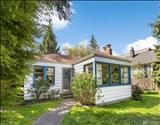 Primary Listing Image for MLS#: 1275383