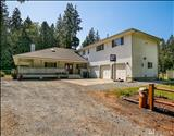 Primary Listing Image for MLS#: 1275983