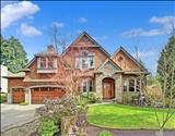 Primary Listing Image for MLS#: 1277083