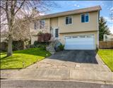 Primary Listing Image for MLS#: 1279183