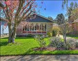 Primary Listing Image for MLS#: 1280283