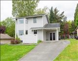 Primary Listing Image for MLS#: 1281283