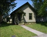 Primary Listing Image for MLS#: 1285483