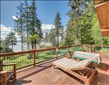Primary Listing Image for MLS#: 1290183