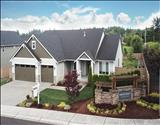 Primary Listing Image for MLS#: 1293183