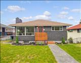 Primary Listing Image for MLS#: 1293683