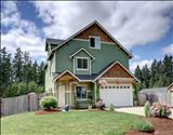 Primary Listing Image for MLS#: 1295283