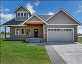 Primary Listing Image for MLS#: 1298283