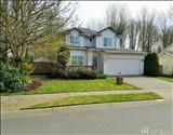 Primary Listing Image for MLS#: 1298883