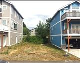 Primary Listing Image for MLS#: 1304383
