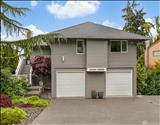 Primary Listing Image for MLS#: 1306683