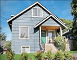 Primary Listing Image for MLS#: 1311683
