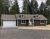 Primary Listing Image for MLS#: 1314683