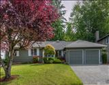 Primary Listing Image for MLS#: 1319783