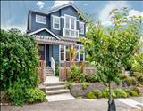 Primary Listing Image for MLS#: 1320283