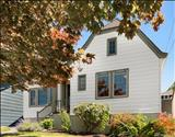 Primary Listing Image for MLS#: 1323683