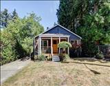 Primary Listing Image for MLS#: 1325883