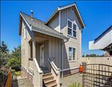 Primary Listing Image for MLS#: 1326483