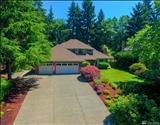 Primary Listing Image for MLS#: 1327583