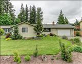 Primary Listing Image for MLS#: 1330483