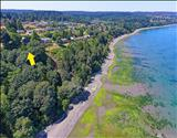 Primary Listing Image for MLS#: 1331783