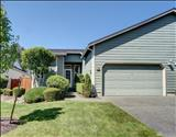 Primary Listing Image for MLS#: 1335183