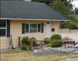 Primary Listing Image for MLS#: 1340083