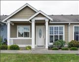 Primary Listing Image for MLS#: 1340283