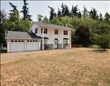 Primary Listing Image for MLS#: 1340383