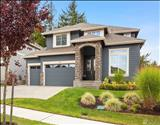 Primary Listing Image for MLS#: 1340483