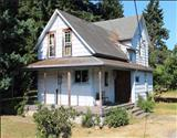Primary Listing Image for MLS#: 1340583