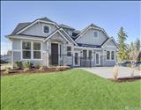 Primary Listing Image for MLS#: 1340883