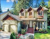 Primary Listing Image for MLS#: 1343683