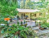 Primary Listing Image for MLS#: 1345183