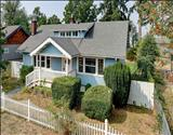 Primary Listing Image for MLS#: 1346183