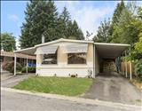 Primary Listing Image for MLS#: 1346783