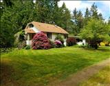 Primary Listing Image for MLS#: 1349683